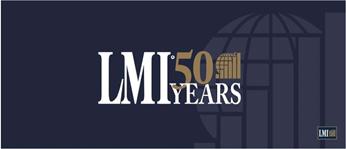 LMI50