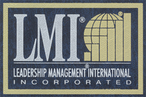lmi-performance-logo