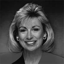 Donna jordan-mitchell
