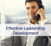 effective leadership development, southern florida LMI, richard lewine consulting