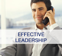 effective leadership development, southern florida LMI, richard lewine consulting