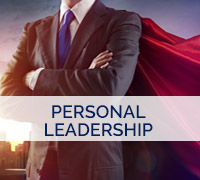 personal leadership, pompano beach southern florida rsl consulting group