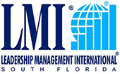 LMI south florida web logo